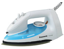 Panasonic NI-H14NS Steam Iron