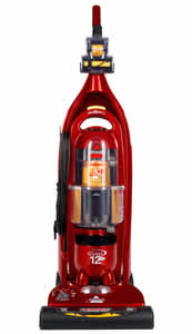 Bissell Lift-Off Revolution Vacuum Cleaner