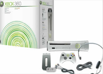 microsoft xbox 360 system instruction manual download free rh ngepet1 blogspot com Xbox 360 Console Manual Xbox 360 Wireless Headset Manual