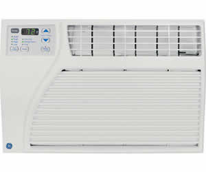 GE AEH06LM Room Air Conditioner