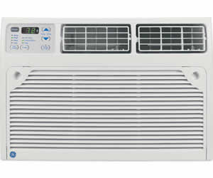 GE AEH10AM Room Air Conditioner