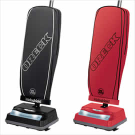 Oreck U4120H2BS XL Ultra Vacuum Cleaner