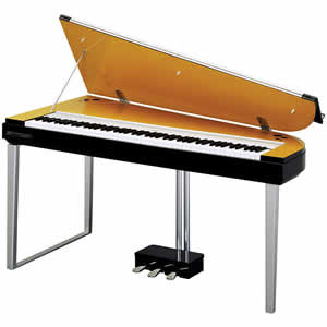 Yamaha Modus H11 Digital Piano