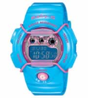 Casio BG1005M-2 Baby-G Watches