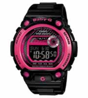 Casio BLX100-1 Baby-G Watches